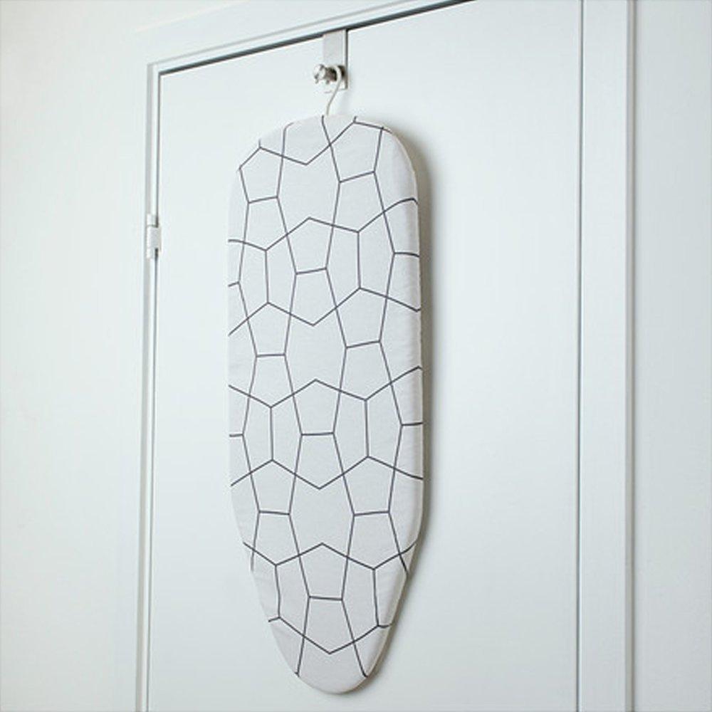 3.Ikea Jäll Planche