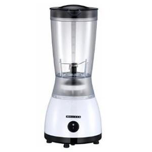 3.Oramics - smoothies maker, mixeur, blendeur