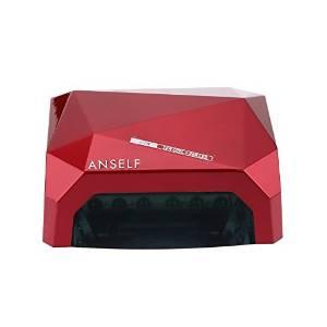 5.Anself Portable