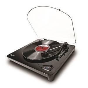 5.ION Audio Air LP