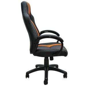 1.1 Fauteuil Chaise de bureau
