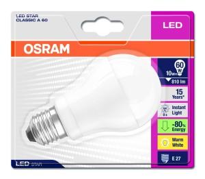 1.1 Osram 99778