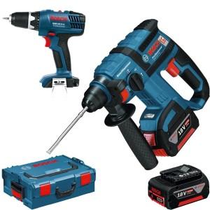 1.2 Bosch 0615990G14