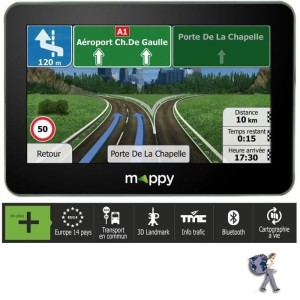 1.2 Mappy ITI S449