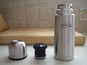 1.2 Thermos Thermocafe