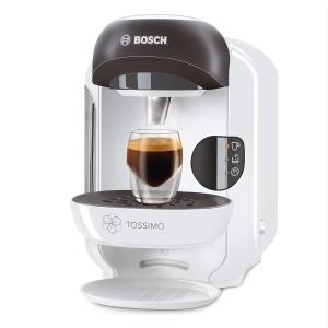 1.3 Bosch Tassimo TAS1254