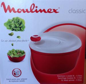 3.Moulinex K1000114