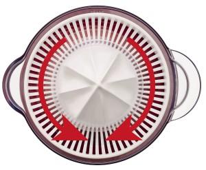 3.Moulinex PC120110
