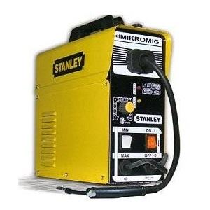 4.Stanley 460215
