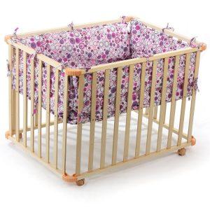 1. Baby Vivo 34534554