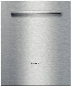 1. Bosch porte smz2055
