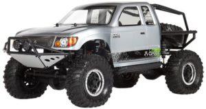 1.1 Axial Ax90022