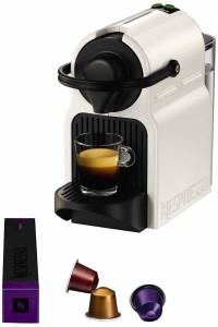 1.1 Krups YY1530FD Nespresso