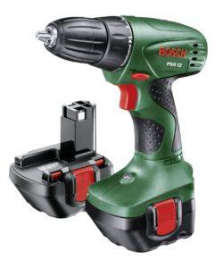 1.2 Bosch 0603955501