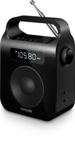 1.2 Philips AE2600B
