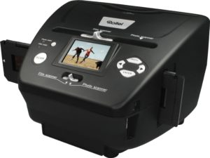 1.2 Rollei PDF-S 240 SE