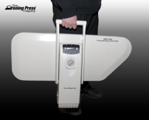 1.2 Speedypress PSP-206E