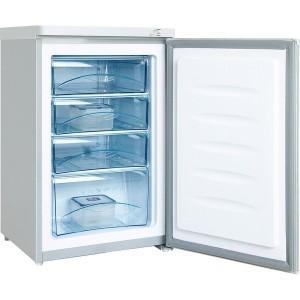 Congelateur armoire pas chere. Notre avis En Juill. 2018