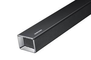1.3 Samsung HW-J450-ZF