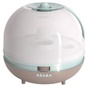 1.Beaba Humidificateur Silenso