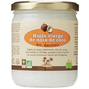 1.La Maison Du Coco 380ml