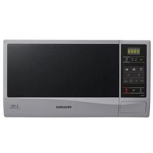 2.Samsung ME732K-S