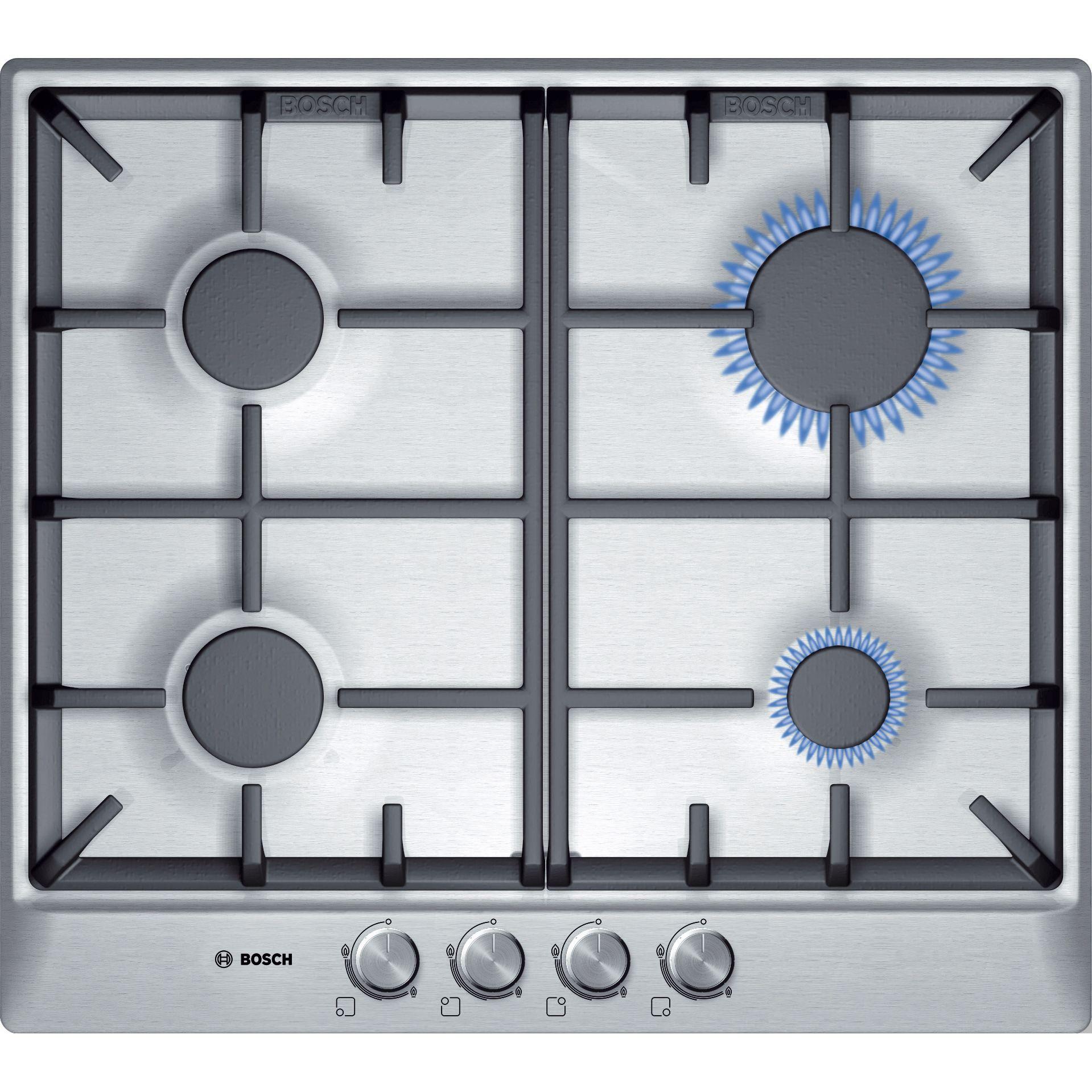 Comparatif Plaque Mixte Induction Gaz ᐅ les meilleures tables de cuisson a gaz : comparatif en