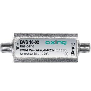 3.Axing BVS 10-02