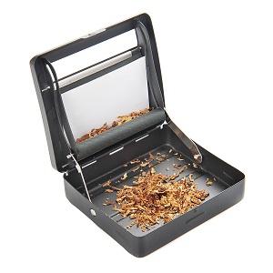3.Machine semi-automatique à rouler des cigarettes