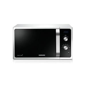 3.Samsung MS23F300EAW