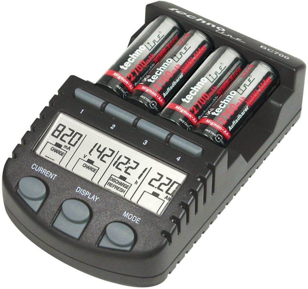 Les 122 meilleures images de chargeur de batterie en 2020