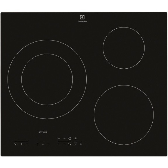 Les meilleures tables de cuisson induction comparatif en oct 2018 - Comparatif table cuisson induction ...