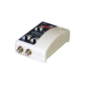 A.1 La meilleure amplificateur tnt