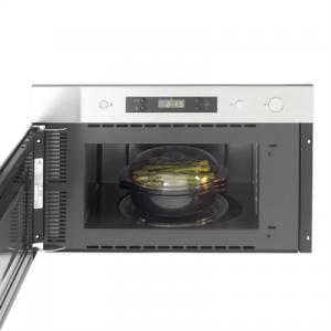 A.1 Le meilleur micro onde grill