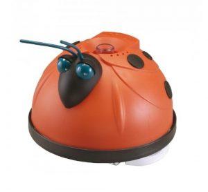 1. Intex Hayward Buggy