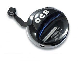 1.1 OCB 3999