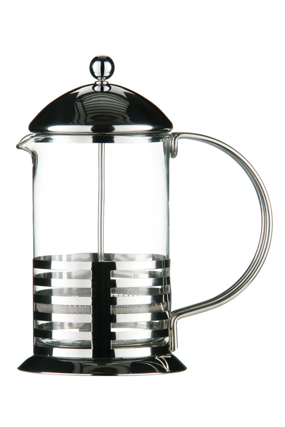 Cafeti re piston premier housewares 0602365 avis - Cafetiere a piston avis ...