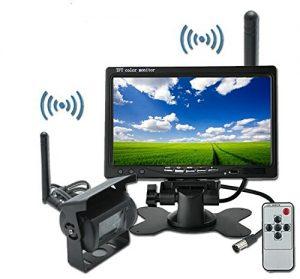 1.2 B + W Wireless