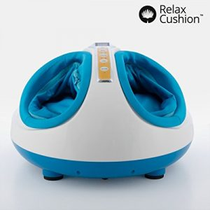 1.2 Original Thermique Relax Cushion