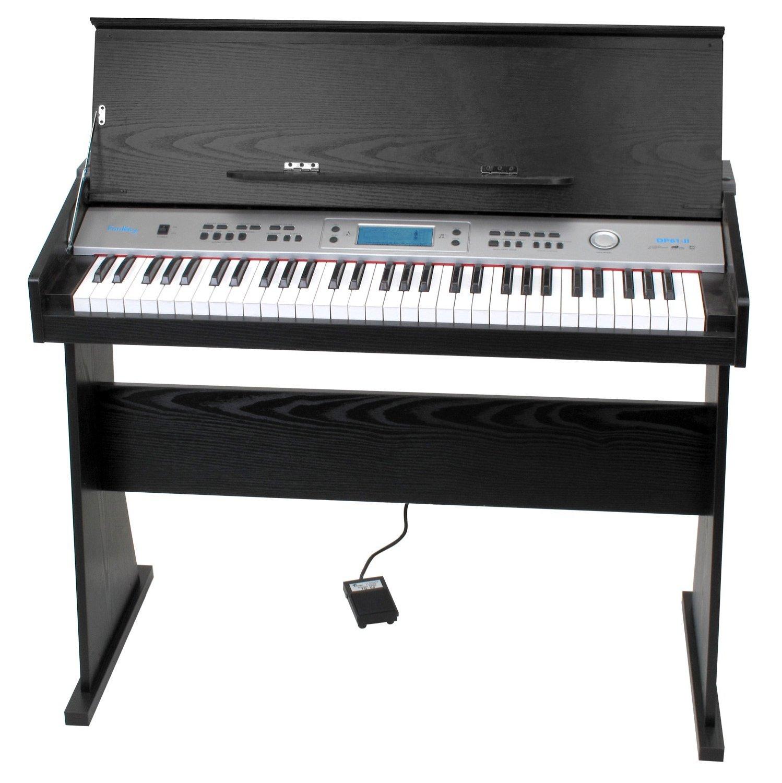 piano num rique pas cher notre avis en juin 2018. Black Bedroom Furniture Sets. Home Design Ideas