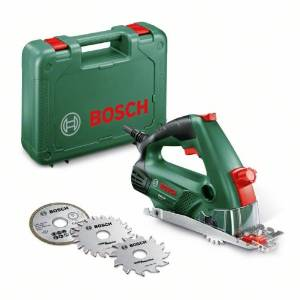 1.Bosch Universal PKS 16