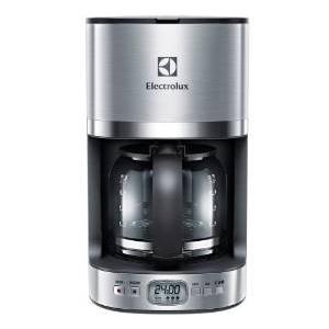 1.Electrolux EKF7500