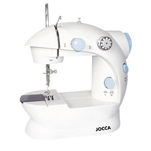 1.Jocca - 6648