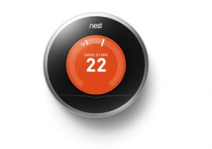 1.Nest T200677