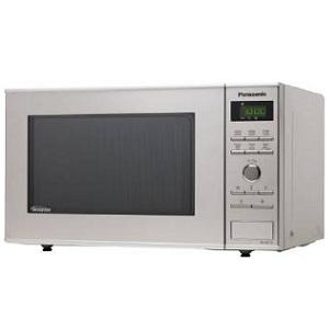 1.Panasonic NN-SD271SEPG