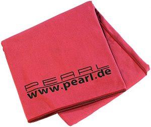 1.Pearl NC8486-944