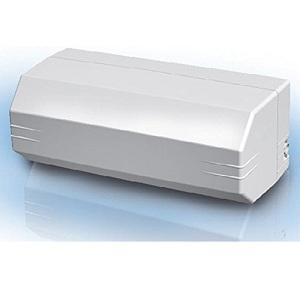 1.antenne passive exterieur Tnt en HD avec 10 Dbi