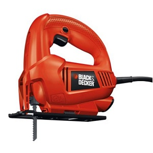 2.Black + Decker KS500