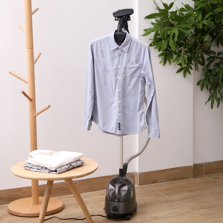 les meilleurs d froisseurs vapeur professionnels comparatif en juin 2018. Black Bedroom Furniture Sets. Home Design Ideas