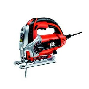 3.Black + Decker KS950SLK